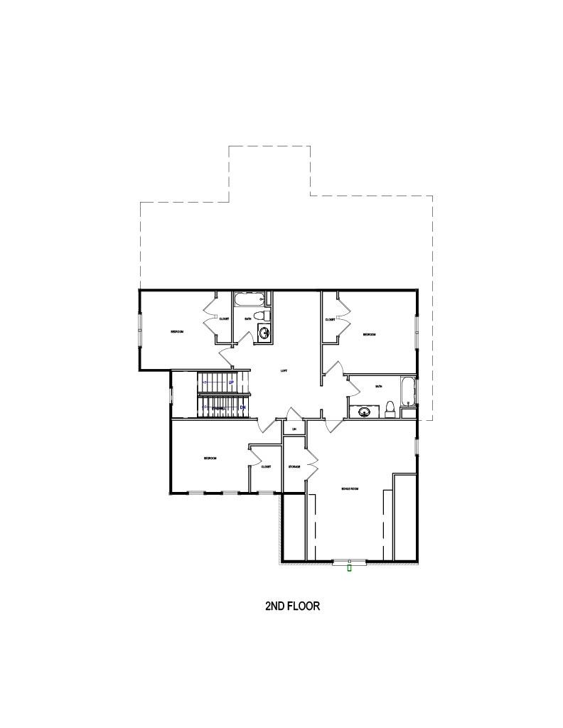 Ravenswood Floorplan1024_2